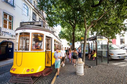 LissabonBasvanOortHIGHRES-42