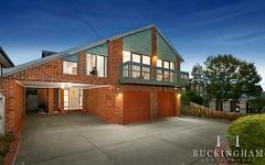 23 Greenhills Road, Bundoora VIC