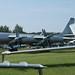 Tupolev Tu-95N in Monino