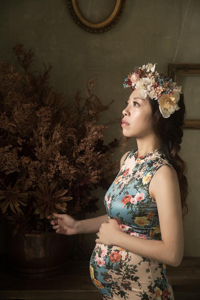 孕婦寫真,孕婦攝影,artistsessence,ae,台北孕婦寫真,台北孕婦攝影,婚攝卡樂,Artists&Essence_Viola16