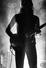 Russian Circles performs @ The Empire Music Hall, Belfast
