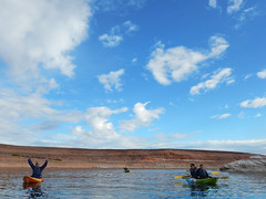 hidden-canyon-kayak-lake-powell-page-arizona-southwest-DSCN9404