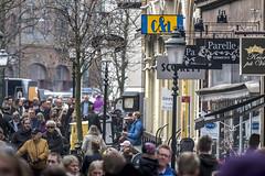 20170401 Stora Ostergatan Ystad_0041 (News Oresund) Tags: newsoresund oresundsinstitutet oresundsinstituttet ystad shoping shopping butiker handel centrumhandel newsöresund newsøresund øresundsinstituttet öresundsinstitutet storaöstergatan