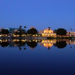 Coronado Blue thumbnail