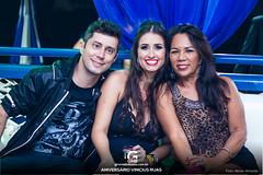 Aniversário Vinicius-145