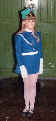 1981 Humpty Dumpty 18