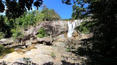 waterfall 1