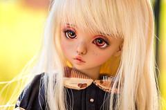Orhi (Alix Real) Tags: bjd abjd abjds bjds asian ball jointed doll dolls super dollfie msd daydream grace resin tan sensei face up