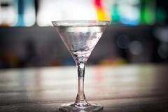 Cocktail Martini, Dry Martini (Wine Dharma) Tags: martini cocktail cocktailmartini drymartini dry vermouth gin ginporn gincocktail cocktails cocktailrecipe cocktailestivi cibo cocktailricetta cocktailallafrutta cocktailconvodka coppetta glass ice ghiaccio bartender barman school