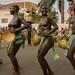 Carnival, Bissau