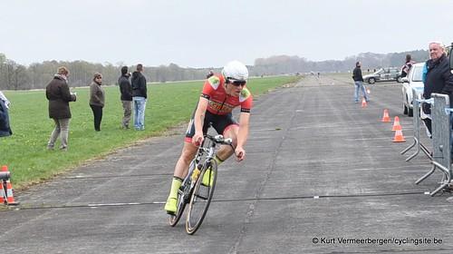 Pk Antwerpen TT (364)