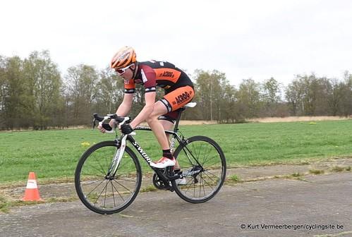 Pk Antwerpen TT (219)