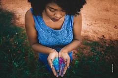 003 (wellingtonjose3) Tags: woman girl mystical vsco photography wellington josé fotografia ensaio feminino natureza expofilm negra garota adolescente