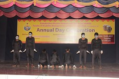 "Annual Day 2017 of RKMVU-FDMSE  (141) <a style=""margin-left:10px; font-size:0.8em;"" href=""http://www.flickr.com/photos/127628806@N02/33787068590/"" target=""_blank"">@flickr</a>"