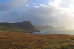 Ramasaig cliffs (Odd Wellies) Tags: christmas2016 ng1347 neistpoint cliffs ramasaig skye