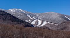 cannon mountain, new hampshire (jtr27) Tags: dsc03840fr01 jtr27 sony alpha nex7 nex emount mirrorless sigma 1770mm f284 dcmacrooshsm c dc macro os hsm contemporary cannon mountain whitemountains newhampshire nh newengland franconianotch hike hiking snow winter landscape