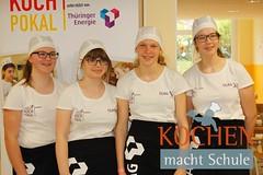 _MG_6947 (Schülerkochpokal) Tags: 20schülerkochpokal 20162017 flickr jubiläum schülerkochen teag wasserzeichen