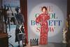 Movieland Wax Museum - The Carol Burnett Show - 1987 (AdinaZed) Tags: los angeles la 1987 buena park movieland wax museum carol burnett show california ca