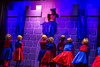 20170408-1629 (squamloon) Tags: shrek nrhs newfound 2017 musical