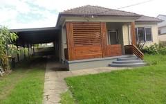 15 Irving Street, Beresfield NSW