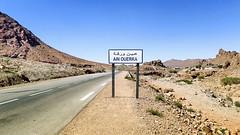 Ain Ouerka عين ورقة (habib kaki) Tags: algérie algeria naama ainsefra ainouerka الجزائر النعامة عينالصفراء العينالصفراء عينورقة صحراء sahara