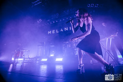 Melanie C at O2 ABC Glasgow - April 4, 2017 (photosbymcm) Tags: melaniec melc melanie spicegirls spice girls girl popstar girlgroup melaniechisolm chisolm versionofme sporty sportyspice gig concert show performance tour glasgow scotland uk europe o2abc o2abcglasgow o2 abc dress singer songwriter pop music live giggallery concertphotography mcmphotography photosbymcm