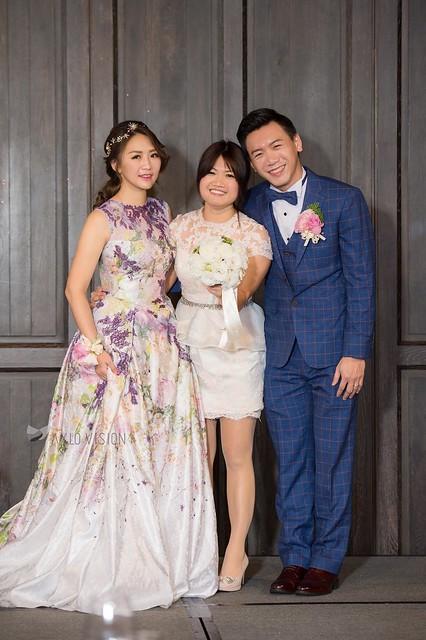 WeddingDay 20170204_225