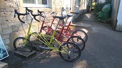 DSC_2529 (anglepoise) Tags: boa april 2017 moulton bicycle mbc alexmoulton smallwheel
