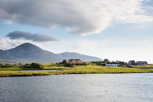 Ierland_BasvanOortHR-46