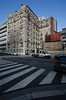 Immeuble (Fotorob) Tags: appartementenblok laurentr frankrijk architecture meergezinsgebouw woningenenwoningbcomplx îledefrance stijl artdeco france paris architectura architectuur