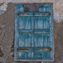 blues (rael11ld) Tags: elements