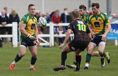 BW0Y2900 (Steve Karpa Photography) Tags: henleyhawks henley rugby rugbyunion game sport competition outdoorsport redruth