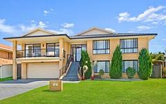 32 Amethyst Way, Port Macquarie NSW