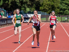 Stanford Invitational 2017 (harjanto sumali) Tags: stanfordinvite 200m gabriellegrommesh missymongiovi ncaa stanford stanfordinvitationalstanfordinvite taylordeskins field sport track trackfield trackandfield