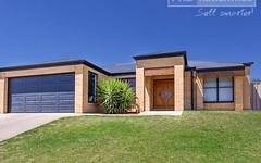 62 Yarrawah Crescent, Bourkelands NSW
