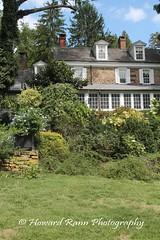 Hortulus Farms  (209) (Framemaker 2014) Tags: hortulus farm garden estate wrightstown pennsylvania bucks county united states america