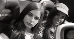 AMTS 2017 _ FP9752M (attila.stefan) Tags: stefan stefán samyang attila aspherical pentax portrait portré k50 2017 85mm amts hungary hungexpo magyarország budapest hajni
