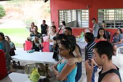 Confraternização (199) (iapsantana) Tags: iapsantana comunhao amizade jesus vida adorar ensinar servir compartilhar familia familiaiapsantana