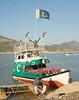 nawaz 3350 (Visual News Pakistan) Tags: taxila pakistan khanpurdam resortsinpakistan taxilagardens