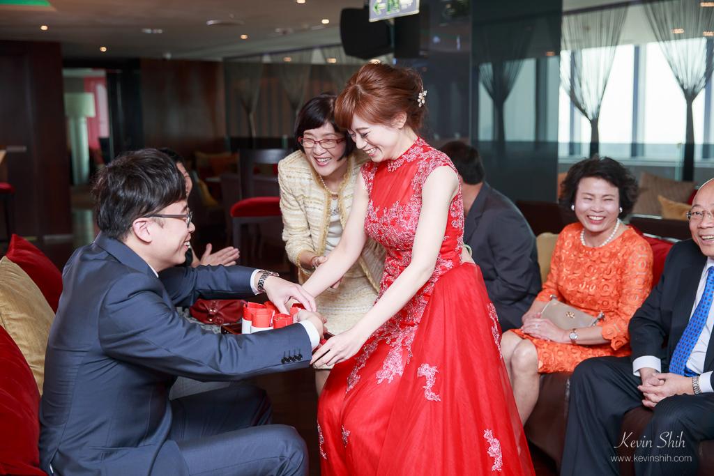 台中亞緻婚攝-文定儀式_023