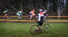 That should be me (stoneleighboy) Tags: ayrshire rozelle ayrburners cyclocross sport bikes race cycling fitness