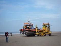 P4011324 (jjs-51) Tags: redingboot lifeboat wijkaanzee