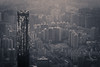 (Rob-Shanghai) Tags: shanghai puxi city cityscape pollution towers scraper mono rx10m2 view