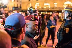 DSC07510.jpg (Reportages ici et ailleurs) Tags: manifestation nuitsdesbarricades nuitdesbarricades macron 1ertour emeutes élections 2017 lepen