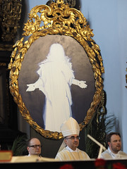 112 - April 22 2017 - Doubting Thomas (Kristoffersonschach) Tags: leoben church bishop 365the2017edition 3652017 day112365 22apr17