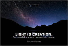 Learn in brief God's creation of the world (quantumcreationministries1) Tags: quantumcreation quantumtheoryinphysics quantumphysics quantumphysicstheories quantumtheoryphysics creationoftheworld creationofworld quantumphysicsandmechanics physicsquantumtheory quantumphysicsmechanics