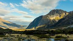 2017-04-20 Mt Cook-0974.jpg (Elf Call) Tags: mountcook newzealand 18300 d7200 nikon