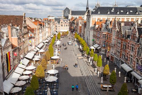Leuven_BasvanOortHIGHRES-178