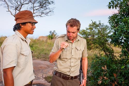 KrugerParkREIZ&HIGHRES-74