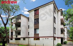 1/60-64 Second Ave, Campsie NSW